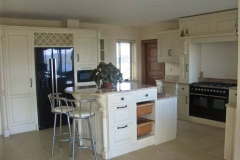 Kitchen-3 1200