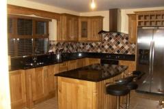 Kitchen-4 1200
