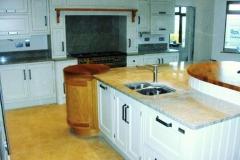 Kitchen-5 1200