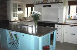 Kitchen-7 1200